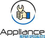 appliance repair fort worth, tx
