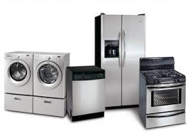 Appliances Service Fort Worth