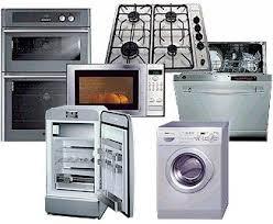 Home Appliances Repair Fort Worth